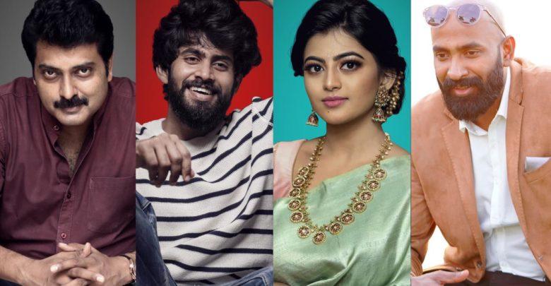 kathir-ananthi-upcoming-movie